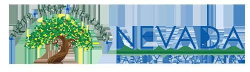 Nevada Family Psychiatry