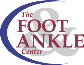 The Foot & Ankle Center