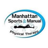 Manhattan Sports & Manual Physical Therapy