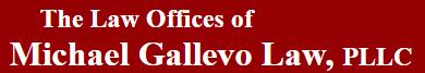 Michael Gallevo Law, PLLC