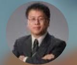 Minghsun Liu, MD, PhD