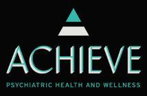 Achieve Psychiatric Health and Wellness