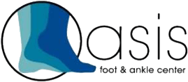 Oasis Foot & Ankle Center