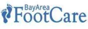 Bay Area Foot Care