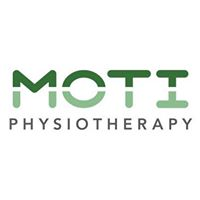 MOTI Physiotherapy