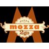 Mozza2Go
