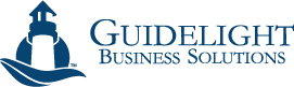 Guidelight Business Solutions
