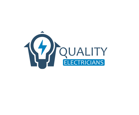 Quality Electricians Of Atlanta