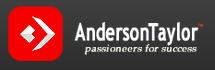 Anderson Taylor