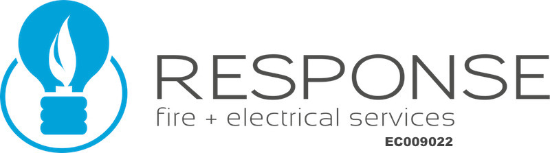 Response Electricians - Your Perth Electrician