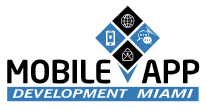 Mobile App Development Miami