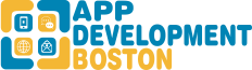 Mobile App Development Boston
