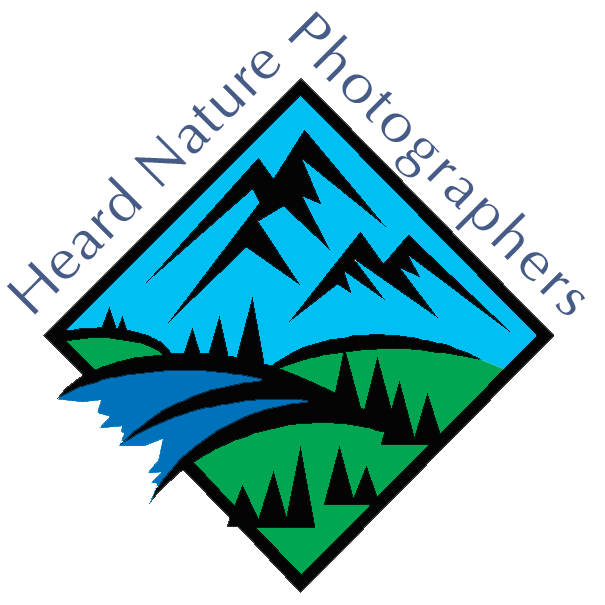 Heard Nature Photographers