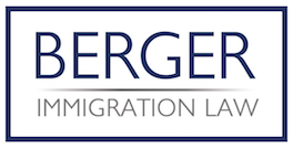 Berger Immigration Law