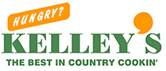 Kelley's Country Cooking