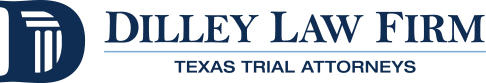 Dilley Law Firm