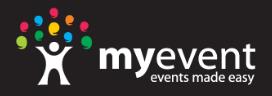 MyEvent.com