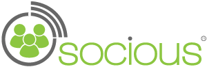 Socious MemberCloud Association Management Software