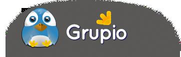 Grupio