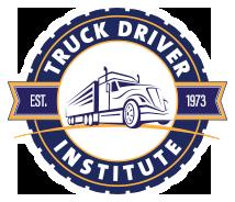 Truck Driver Institute, Inc
