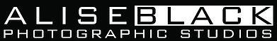 Alise Black Photographic Studios
