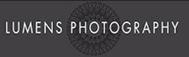 Lumens Photography
