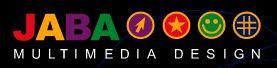 JABA Multimedia Design