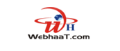 BMS Webtech