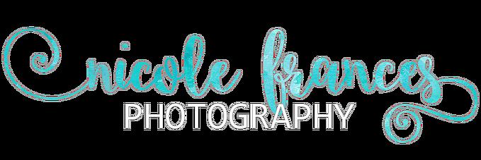 Nicole Frances Photography