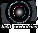 Best Memories Photography