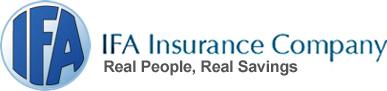 IFA Insurance Company