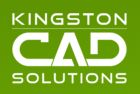 Kingston CAD Solutions
