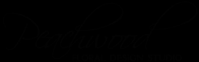 Peachwood Floral Design Studio