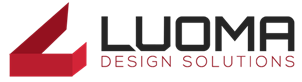 Luoma Design Solutions