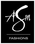 ASM Fashions