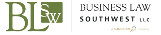 Business Law Southwest, LLC