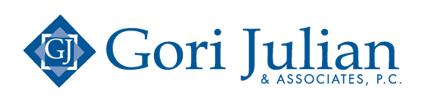 Gori Julian & Associates, P.C