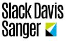 Slack & Davis, L.L.P.