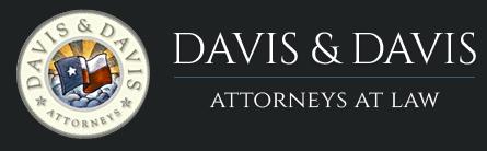 Davis & Davis