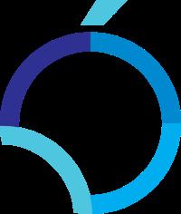 Techmango Technology Services