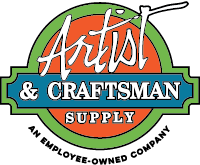 Artist & Craftsman Supply Seattle