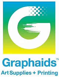 Graphaids Art Supply