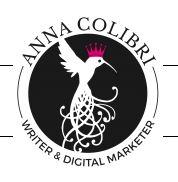 Anna Colibri
