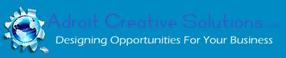 Adroit Creative Solutions