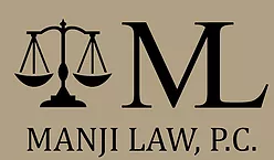 Manji Law, P.C.