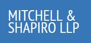 Mitchell & Shapiro LLP