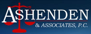 Ashenden & Associates, P.C.