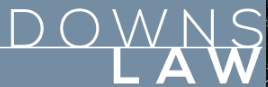 DOWNS LAW, LLC