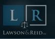 Lawson & Reid