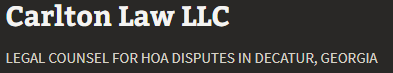 Carlton Law LLC